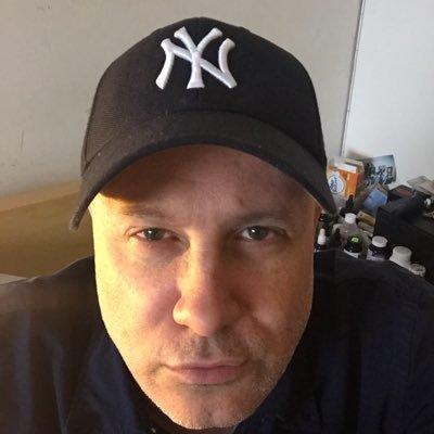 Jeremy Lieberman
