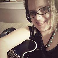Jessa Nicole Calvert